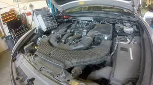 lexus las vegas for sale 2007 lexus ls 460 4 6l engine for sale 163k miles stk r16430 youtube