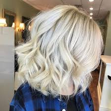 white hair with black lowlights 18 blonde hair with lowlights so hot you ll want to try em all