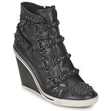 ugg boots sale shopstyle trainers ash black ash trash boots nordstrom ash