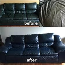 navy blue reclining sofa navy blue leather sofa brideandtribe co