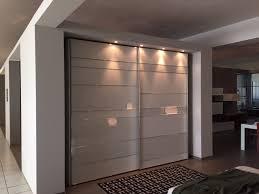 armadio offerta armadio segmenta misuraemme mobil house mosciano