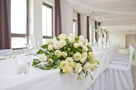 fleurs mariage fleur mariage gironde les fleurs du roy
