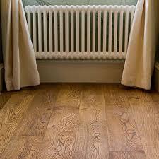 21 best engineered elm flooring images on