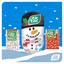 Where To Buy Minion Tic Tacs Tic Tac Usa Tictacusa Twitter