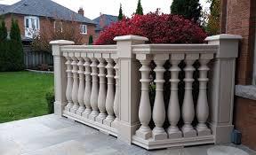 exterior foam decorative u0026 columns interiof molding u0026 stone fireplace