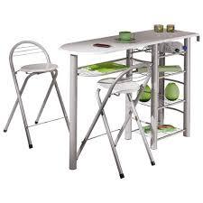 table de cuisine haute avec tabouret bureau table haute tabouret table haute tabouret table haute