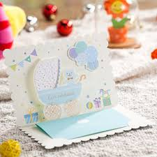 how to make baby shower invitations baby shower invitations