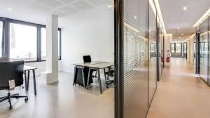 locaux bureaux location bureaux et locaux professionnels 830 m 15e 830 m