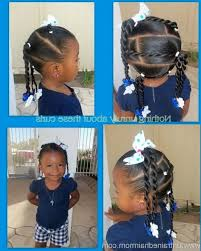 hair styles for a two year old best 2 year old black girl hairstyles ideas buildingweb3 org