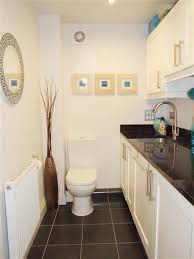 downstairs bathroom ideas utility room and cloakroom pinteres