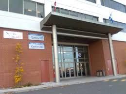 bureau des passeports repentigny bureaux de service canada près de j3h5p4