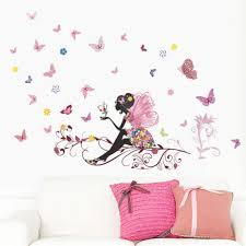 Safari Home Decor Cheap Online Get Cheap Healthy Posters Aliexpress Com Alibaba Group