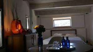 chambre d hote fontjoncouse chambres d hôtes à fontjoncouse