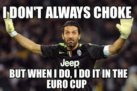 I Dont Always Meme Generator - meme creator buffon meme generator at memecreator org