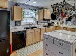hton bay kitchen cabinets catalog 5 bay pines dr hilton head island sc 29928 zillow