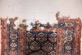 come lavare i tappeti persiani manutenzione tappeti il di tappeti marotta
