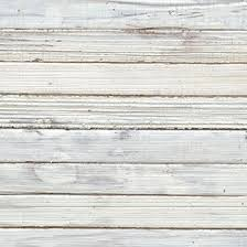 white washed planked wood look wallpaper click for details and