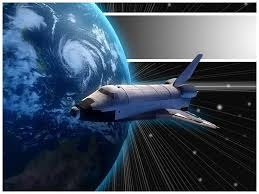 11 best space and aircraft template images on pinterest design