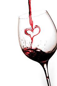 house of bacchanalia a food u0026 wine blog a glass of wine a day