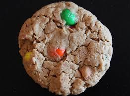 monster cookies espresso and creamespresso and cream