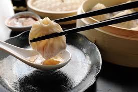 family garden chinese restaurant best chinese restaurants in america for noodles dumplings more