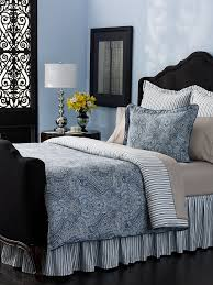 Ralph Lauren Comforter Cover 47 Best Ralph Lauren Bedding Images On Pinterest Ralph Lauren