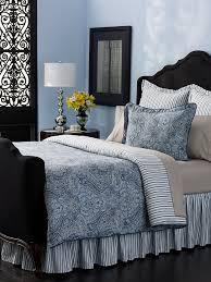 Ralph Lauren Comforters 31 Best Bedding I Love Images On Pinterest Guest Bedrooms