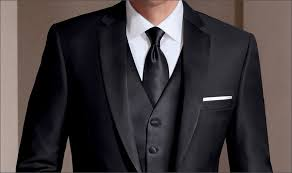 black tie attire formal events what to wear jos a bank