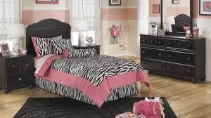 super idea easy home furniture rental tarlac edmonton wichita ks