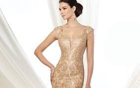 the wedding dress shoppe online designer wedding dresses