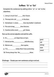 homonyms word mat by mrichmond teaching resources tes