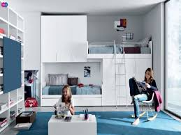 Teen Bedroom Furniture Home Design 79 Mesmerizing Teen Bedroom Furnitures