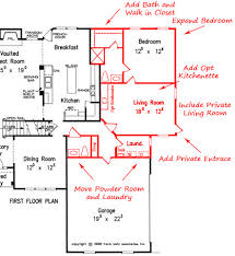 house plans with in law suite ranch house plans with mother in law suite ranch house plans with