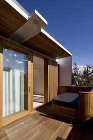 Architects Home Design by Curl Curl Beach House Design By Cplusc Architects Architecture