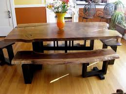 Dining Room Table With Corner Bench Dinning Storage Bench Small Bench Corner Bench Kitchen Bench