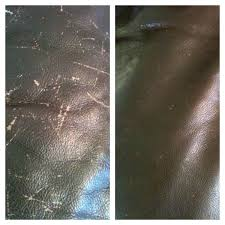 How To Paint A Leather Chair Best 25 Leather Couch Fix Ideas On Pinterest Repair Leather