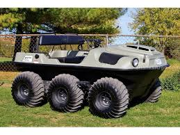 amphibious vehicle for sale 6x6 amphibious vehicle for sale vehicle ideas