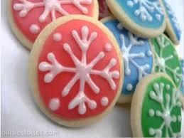 creative christmas cookie decor ideas youtube