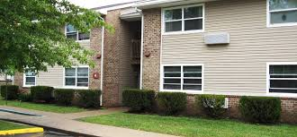 apartments for rent managed by tm associates management inc