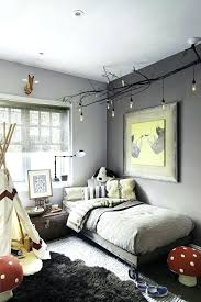 Gray And Pink Bedroom by Bedroom Ideas Gray U2013 Mediawars Co
