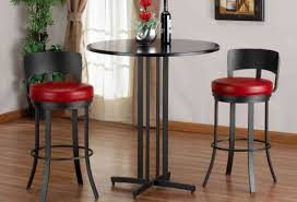 furniture fancy bar high kitchen tables 44 on home decoration
