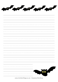 220 best peds writing images on pinterest activities and