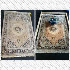 Charlotte Collection Rugs Professional Area Rug Cleaning Greater Charlotte Nc