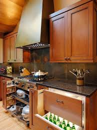 Kitchen Design Seattle 80 Best Asian Kitchen Ideas Images On Pinterest Asian Kitchen