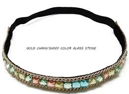 metal headbands wholesale metal headbands stones online buy best metal headbands