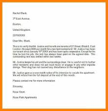 reference letter example recommendation letter example