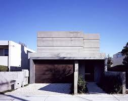 Colonial House Designs New Zealand Inspirational Cinder Block