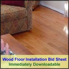 best 25 hardwood floor installation cost ideas on