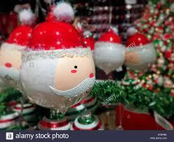season macys ornaments season fantastic image