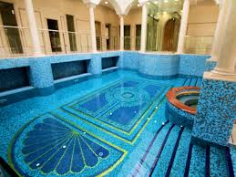 best indoor pools dallas images interior design ideas